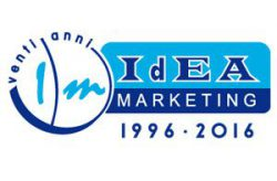 idea marketing