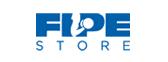 Fipe Store