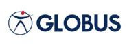 globus_10